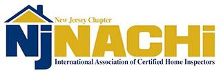 New Jersey Chapter NACHi