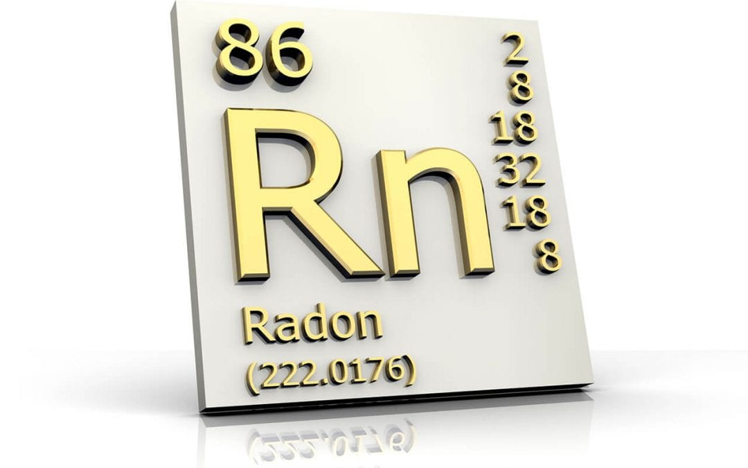 The Dangers of Radon Exposure